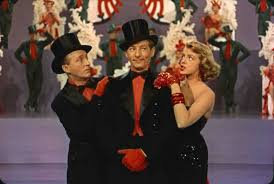 classic christmas movies our favorite looks from classic christmas movies rosemary