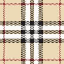 plaid tartan luettelo tekstiilikuoseista u2013 wikipedia