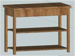 kitchen island plans free how to build a kitchen island table fresh pdf kitchen island plans