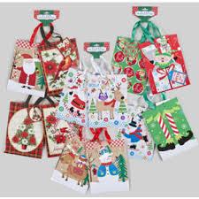 gift bags bulk wholesale gift bags bulk christmas gift bags dollardays