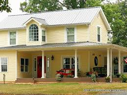 wrap around front porch country porches porch front porches and country houses