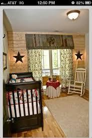 Western Baby Nursery Decor 133 Best Nursery Rhymes And Lullabies Images On Pinterest Child