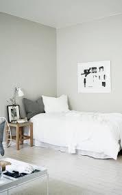 25 best scandinavian style bedroom ideas on pinterest throughout