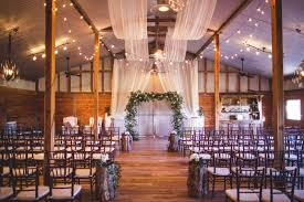 affordable wedding venues in houston houston wedding venues rustic barn