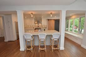 Dynasty Omega Kitchen Cabinets by Kitchen Dynasty Kitchen Cabinets Ltd Surrey Bc Omega Kitchen