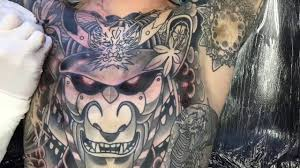 tattoo auckland nz artist dean sacred call 09 365 1839 youtube
