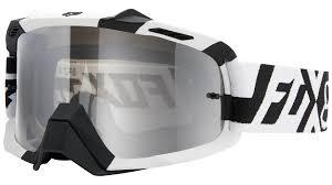 motocross goggles uk cheapest online price fox motocross goggles fox motocross goggles