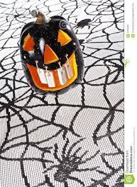 Wohnzimmer Wiesbaden Halloween Halloween Deko Wiesbaden U2013 Execid Com