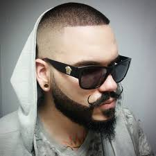 haircuts for latin men 2015 haircuts for latino men find hairstyle