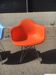 eames eiffel chair replica only 55 6 colors