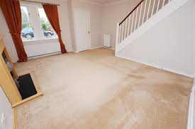 Laminate Floors Perth 8 Ritchie Place Next Home Online