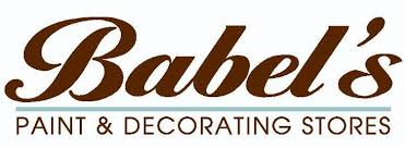 get 5 coupon from benjamin moore and ave with babel u0027s spring sale