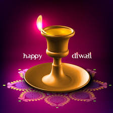 diwali cards 60 most amazing diwali greeting picture ideas