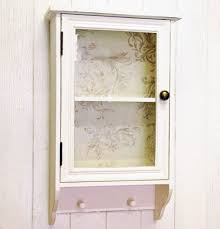 15 shabby chic kitchen wall cupboards glazed shabby chic country
