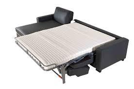 matelas pour canapé convertible pas cher canapé convertible yvrai décoration d intérieur table basse et