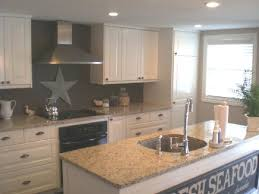 White And Gray Kitchen Cabinets 40 Best Kitchens Images On Pinterest Kitchen Ideas Kitchen And Home