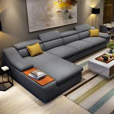 Corner Sectional Sofas by Compare Prices On Corner Sectional Sofa Online Shopping Buy Low