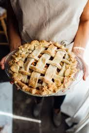 top 10 thanksgiving desserts 25 best ideas about thanksgiving pies on pinterest thanksgiving