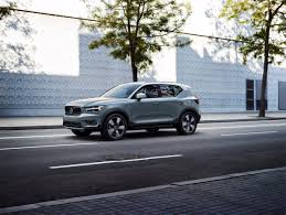 volvo media site volvo cars volvocarsglobal twitter