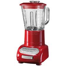 Red Kitchenaid Toasters Kitchenaid Toaster Oven Warranty Fresh 2 Slot Toaster 5kmt221 U2013 Ovens