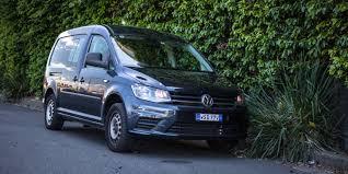 2016 volkswagen caddy maxi crewvan tsi220 review long term report