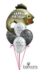 deliver balloons cheap birthday balloons cheap hobart delivery balloons hobart