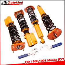 Rx 7 Price Compare Prices On Rx7 Fc3s Online Shopping Buy Low Price Rx7 Fc3s