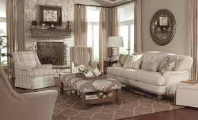 elegant 10 paula deen living room furniture on paula deen by