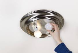 lights dimming in house what causes flickering lights in a house enlighten me