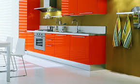 interior kitchen colors interior design kitchen colors gingembre co
