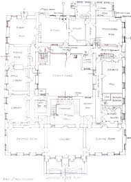 house plan with courtyard duncan castle plan tyree house plans fl luxihome entrancing home