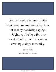 siege mentality definition mentality quotes mentality sayings mentality picture quotes page 5