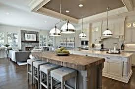 Engineered Hardwood In Kitchen Hardwood Flooring Trends For 2018 The Flooring Girl