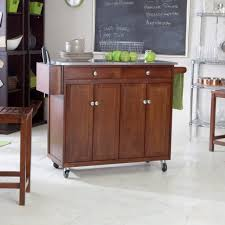 kitchen island at target luxury kitchen island target in home remodeling ideas fresh home