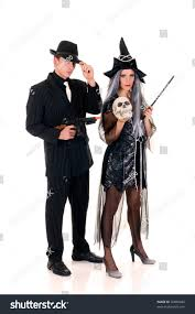 halloween costume background best 25 halloween costumes ideas on pinterest swing dress