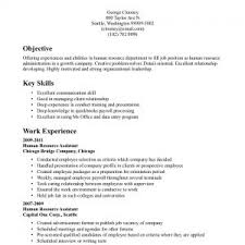 Work Experience Resume Template Resume Template High Student No Experience Resume Job Pluwk