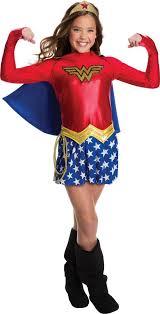 spiderman halloween costumes for girls