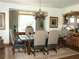 Formal Dining Room Sets With China Cabinet by Formal Dining Room Sets With China Cabinet Furniture