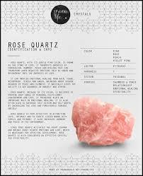 rose quartz crystal bracelet images Best 25 rose quartz ideas rose quartz meaning jpg