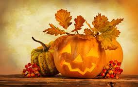 halloween spirit store locator halloween decorating ideas ashley furniture homestore blog
