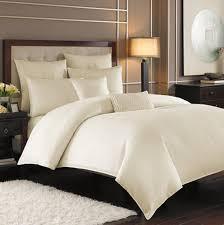 King Size Comforter Sets Bed Bath And Beyond 36 Best Old World Duvets Images On Pinterest Alaskan King Bed