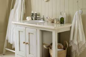 cottage style bathroom ideas cottage bathroom ideas rustic crafts chic decor cottage style
