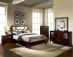 bedroom queen bedroom sets queen beds for teenagers bunk beds in