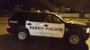 fargo investigate rowdy thanksgiving brawl news the