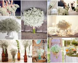 wedding outsideweddingdecorationideaswithsimpleflowerdecoration