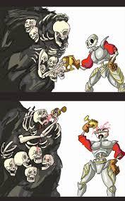 Dark Souls Memes - dark souls clipart zombie apocalypse pencil and in color dark