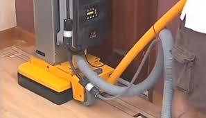 werkmaster floor sanders werkmaster com