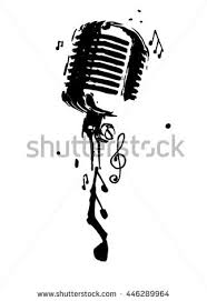 microphone stock images royalty free images u0026 vectors shutterstock