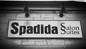 spadida salon suites in park ridge il vagaro