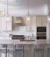 pendant lighting kitchen island ideas kitchen kitchen lighting modern single pendant lights for